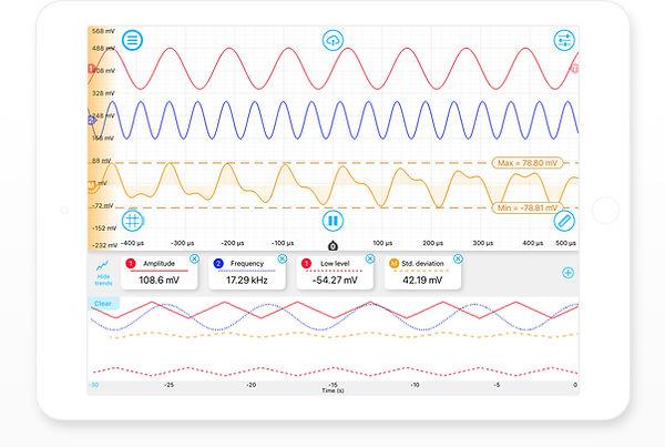 Oscilloscope-iPad01.jpg