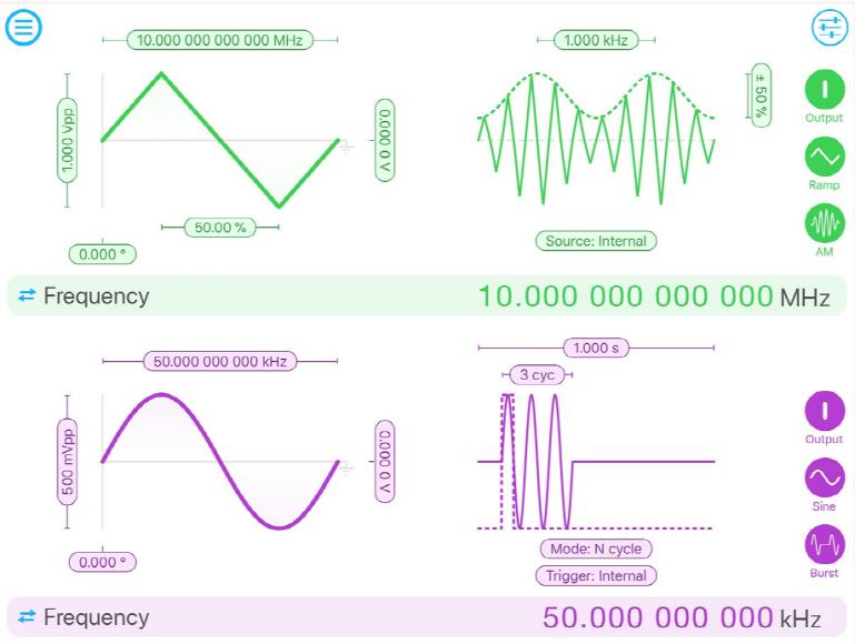 waveform generator-r.png