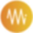 oscilloscope_r.png