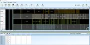 TL3K Screen.png