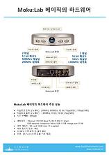 Catalog MokuLab Basic_페이지_02.png