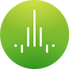 Instrument-IconSolid-FIRFilterBuilder.png