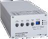 LIA-MVD-200-L.png