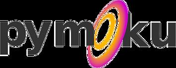 MokuLab-Python.png