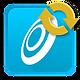 icon-li-file-converter.png