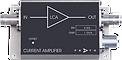 LCA-4k-1G_W_R1.png