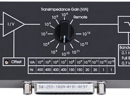 DDPCA-300