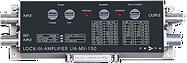 LIA-MV-150