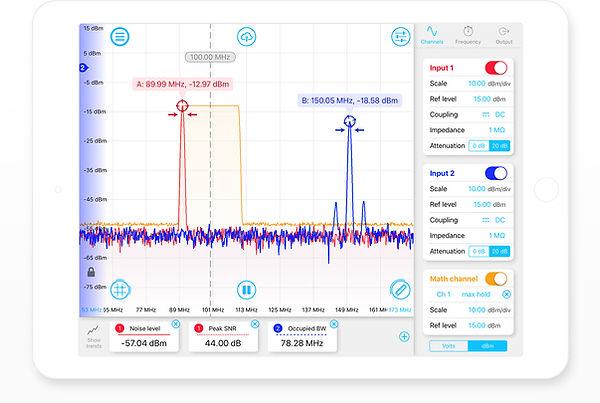SpectrumAnalyzer-iPad01.jpg
