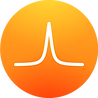 Instrument-IconSolid-SpectrumAnalyzer.png