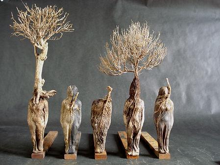 5 perso arbol bonsai luz som.jpg