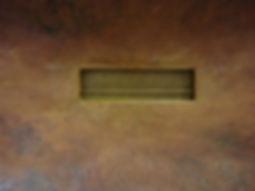 ventana interior detalle.JPG