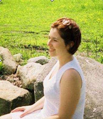 Jelena Cingara