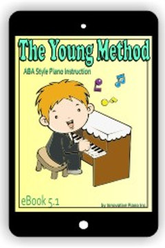 The Young Method - eBook 5.1
