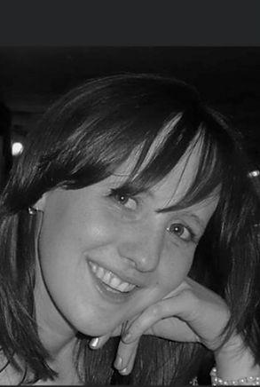 Cynthia Oest