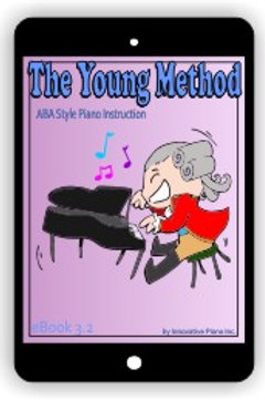 The Young Method - eBook 3.2