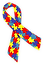 Autism Ribbon Clear1.png