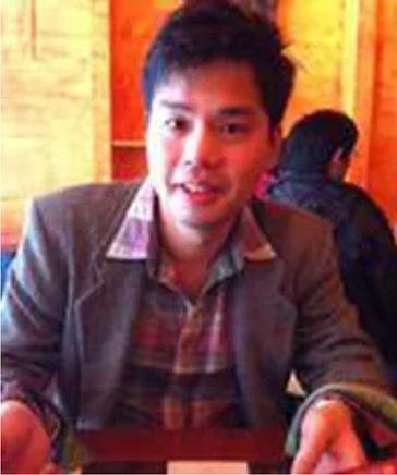 Abraham Cheng