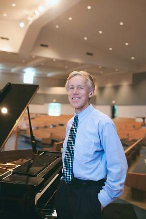 David Michael Bilowus