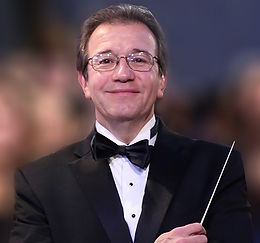 Christopher G. Guerra