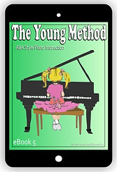 The Young Method - eBook 5