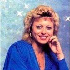 Elaine Akins