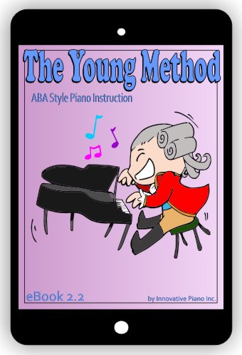 The Young Method - Path 3