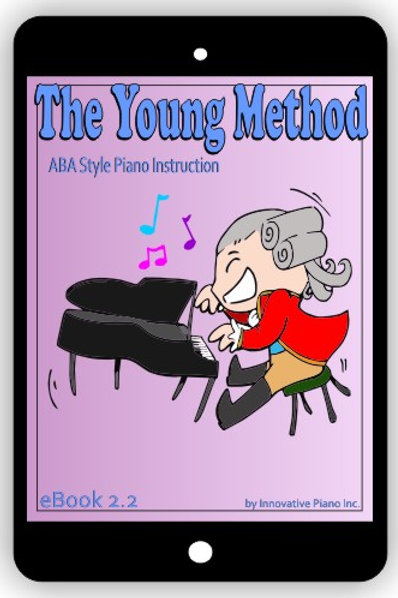 The Young Method - eBook 2.2