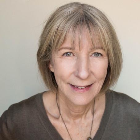 Featured ABA Piano Teacher - Suzanne