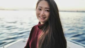 Featured ABA Piano Teacher- Yifei Xu
