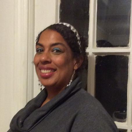 Featured ABA Piano Teacher - Hannah
