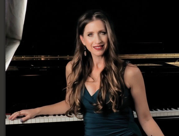Sarah Cion
