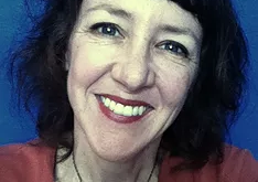 Featured ABA Piano Teacher-Laurie