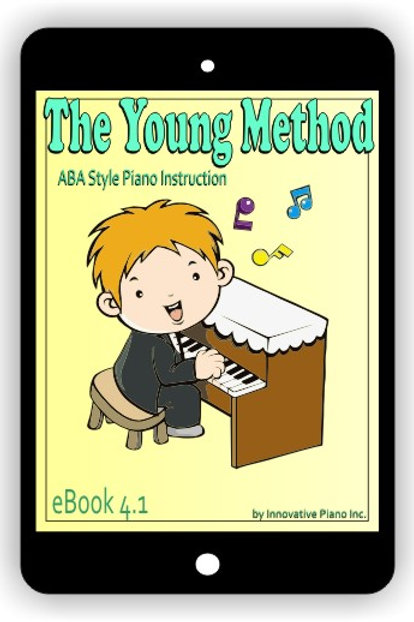 The Young Method - eBook 4.1