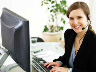 Working With Your Virtual Assistant