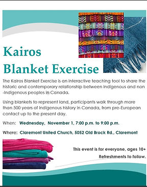 Kairos Blanket Exercise Project.jpg