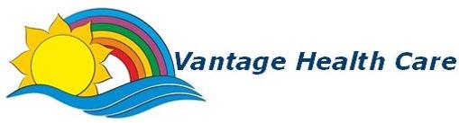 VHC Logo.jpg