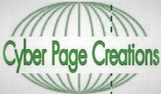 Cyber Page Creations FINAL.jpg