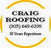 Craig Roofing Logo.JPG