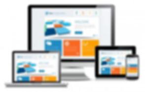 web-design-clipart-responsive-web-design