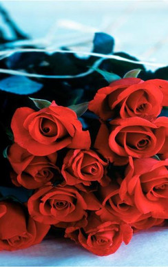 Bouquet of Roses.jpg