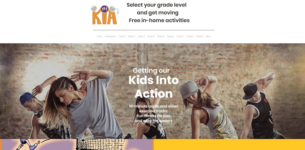 kidsIntoAction.jpg