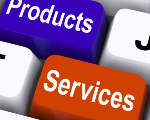 Features and Benefits Are Powerful in Selling your Products and Services