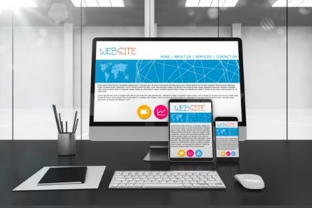 Essential Features Your Website Should Have