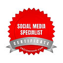Social Media Certificate.jpg