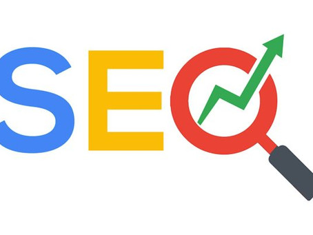 Getting Your Website Found on Google and Other Search Engines