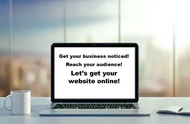 Get your Business Noticed.jpg