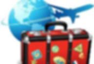 Globe Plane and Suitcase emsml.jpg