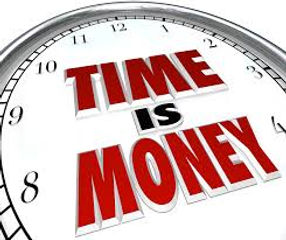 Time is Money 3.jpg