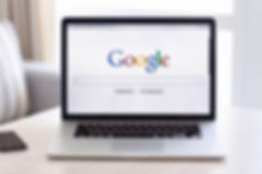 Computer with Google.jpg
